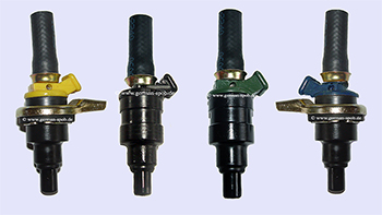 0280150135-|-0-280-150-135-Injection-Noozle-👉-Regenerated-👈-Bosch-|-Nissan   0280150135 / 0 280 150 135 Bosch